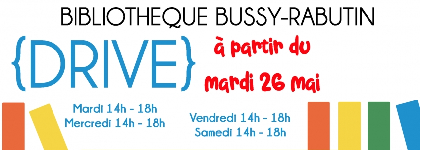 image : A l affiche/2020DriveBbAutun2.png