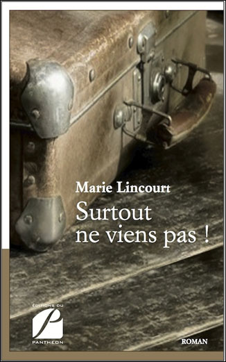 Lincourt Marie
