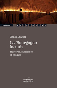 Lougnot Claude