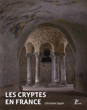 image : Annee 2020/F2020_Sapin_Cryptes_romanes.jpg