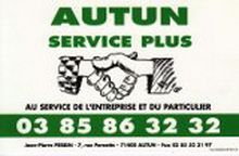 AUTUN SERVICE PLUS.jpg
