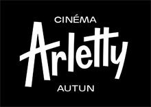 CINEMA ARLETTY.jpg