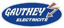 GAUTHEY ELECTRICITE.jpg